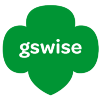 Go to the profile of Girl Scouts of WI SE