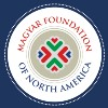 Go to the profile of The Magyar Foundation