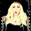 Go to the profile of Crystal Wyatt