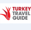 Go to the profile of turkeytravelguide