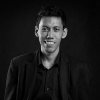 Go to the profile of Firman Agustian