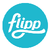Go to the profile of Flipp Engineering