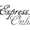 Go to the profile of ExpressBeauty Online