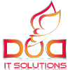 Go to the profile of DOD IT SOLUTIONS