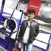 Go to the profile of Aditya Ch