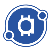 Go to the profile of Cashaa