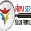 Go to the profile of firma sepeti