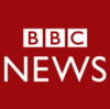 Go to the profile of AG2 BBC NEWS