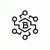 Go to the profile of BlockX Labs