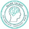 Go to the profile of Alloy Talent