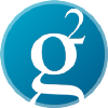 Go to the profile of Groestlcoin