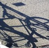 Go to the profile of Bike/Walk Equity