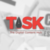 Go to the profile of TASK Marketing