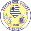 Go to the profile of Jefferson County MO Business Association