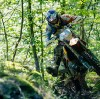 Go to the profile of Enduro.es