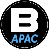 Go to the profile of Business APAC