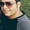 Go to the profile of Alok Singhal