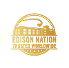 Go to the profile of Edison Nation