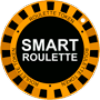 Go to the profile of SmartPlay.Tech