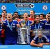 Go to the profile of Chelsea vs Arsenal live