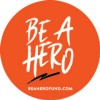 Go to the profile of Be A Hero