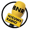 Go to the profile of BNR Nieuwsradio