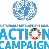 Go to the profile of UN SDG Action Campaign