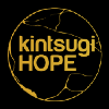 Go to the profile of Kintsugi Hope