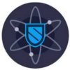Go to the profile of Hector | Cosmos, Sentinel & Polkadot validator