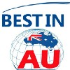 Go to the profile of Best in Australia