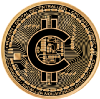 Go to the profile of CPUcoin