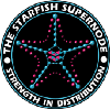 Go to the profile of StarfishSN Team
