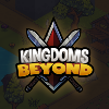Go to the profile of Kingdoms Beyond