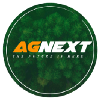 Go to the profile of AgNext