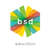 Go to the profile of BSD Education