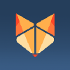 Go to the profile of Fox Trading | Forex and Crypto
