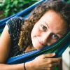 Go to the profile of Hailey Magee, Codependency Recovery Coach