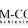 Go to the profile of M-Connect Solutions