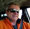 Go to the profile of Fred Hasson