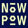 Go to the profile of NowPow