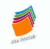 Go to the profile of Aba Innolab
