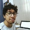 Go to the profile of Lucas Oliveira