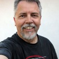 Go to the profile of Doc Searls