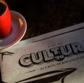 Go to the profile of Cultura20-Paraguay