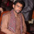 Go to the profile of Muhammad Munsif