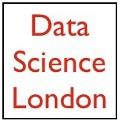 Go to the profile of Data Science London