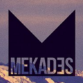 Go to the profile of mekades