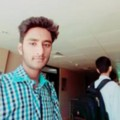 Go to the profile of Hassan Mahmood