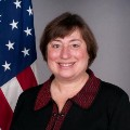 Go to the profile of Catherine A. Novelli