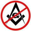 Go to the profile of Anti-Masonic Party